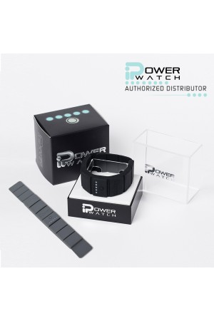 IPower Watch Tattoo Power Supply