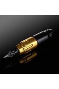 Power Dragon ET II Tattoo Pen